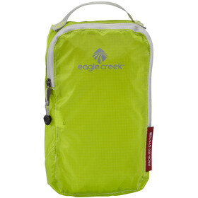 Eagle Creek Pack-It Specter Cubos XS, strobe green